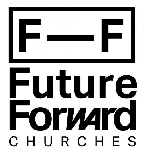 Future Forward Churches