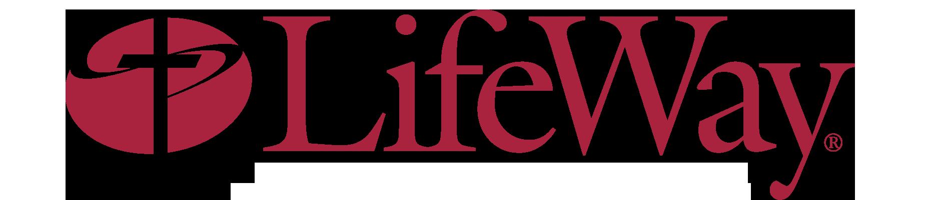 LifeWayLogo1